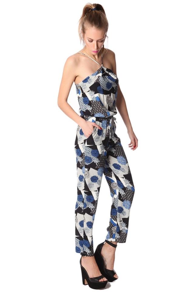 dresses q2 shop online clothing for women. Black Bedroom Furniture Sets. Home Design Ideas