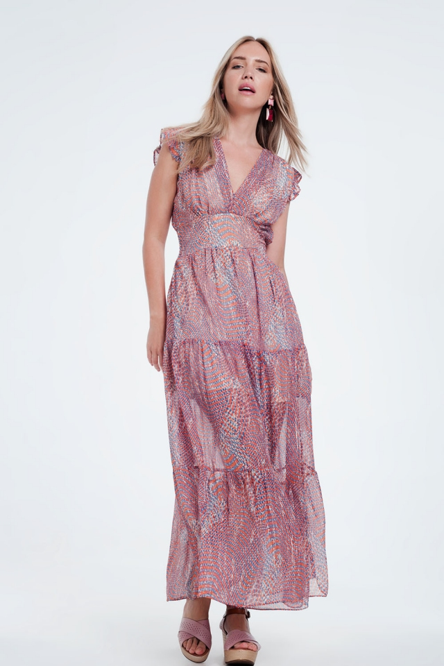 9f450eb14d60 Dresses - Q2 Shop | Shop Online Clothing Shoes and Accessories for Women