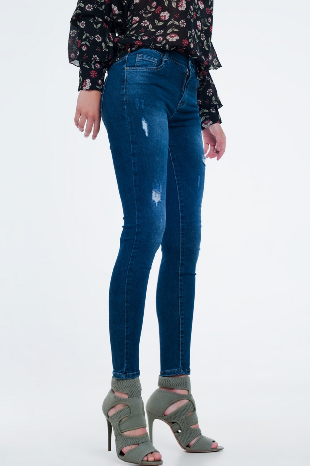 98eb09a9906c29 Jeans - Q2 Shop | Shop Online Clothing Shoes and Accessories for Women